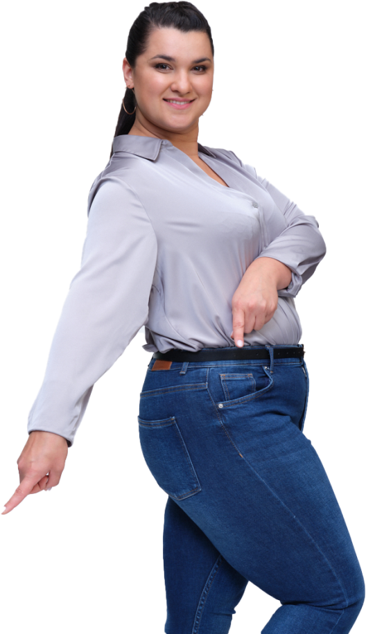 Czy wiesz, dlaczego mnóstwo internetowych diet nazywamy dietami cud?